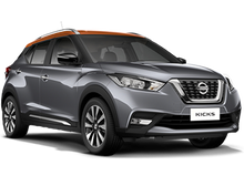 Load image into Gallery viewer, Nissan Kicks For Rent