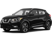 Load image into Gallery viewer, Nissan Kicks For Rent in UAE