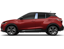 Load image into Gallery viewer, Nissan Kicks For Rent in Dubai