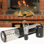 VINOMAX™ ELECTRIC CORKSCREW