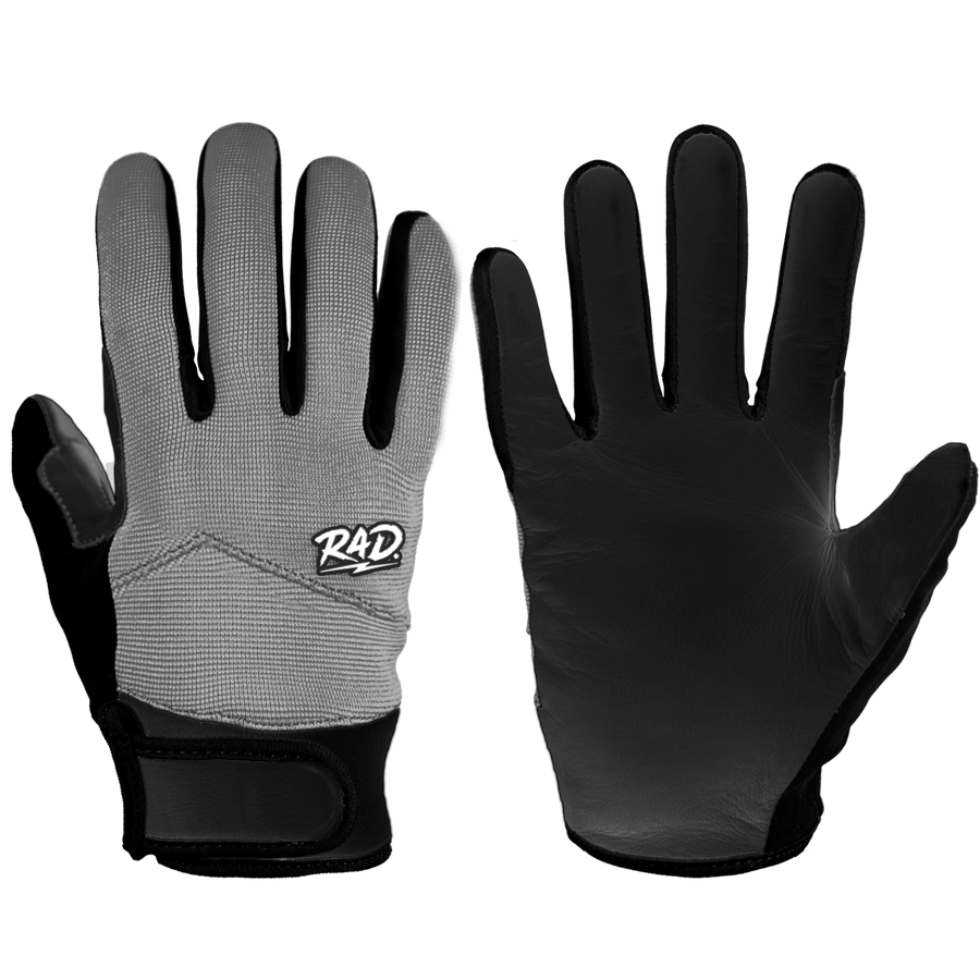 School's Out Glove 20'