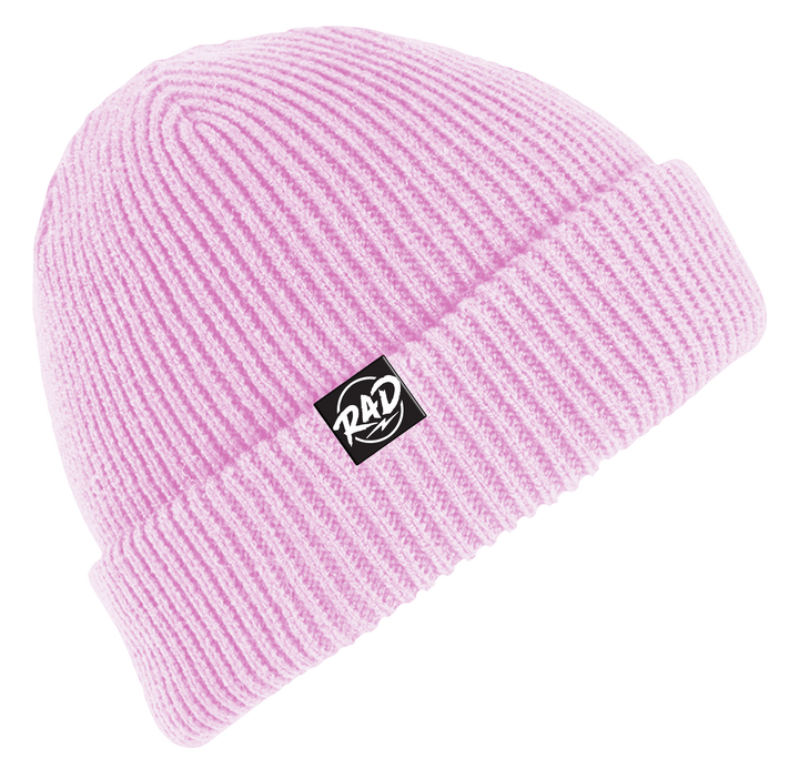The Groomer Beanie 18'