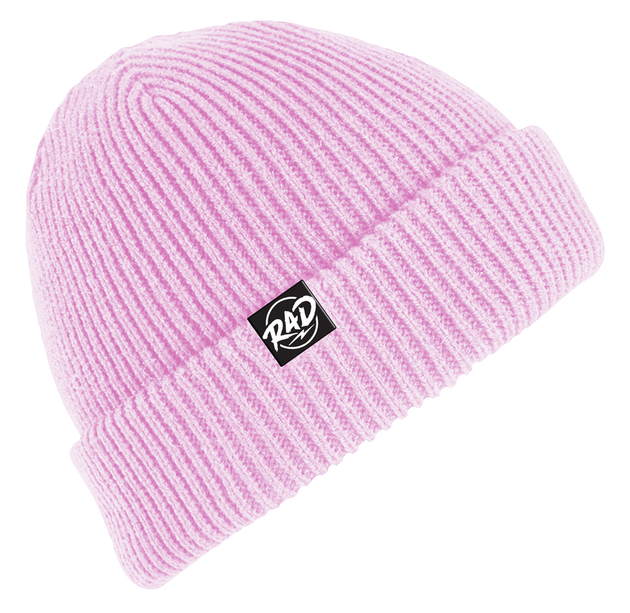 The Groomer Beanie 19'