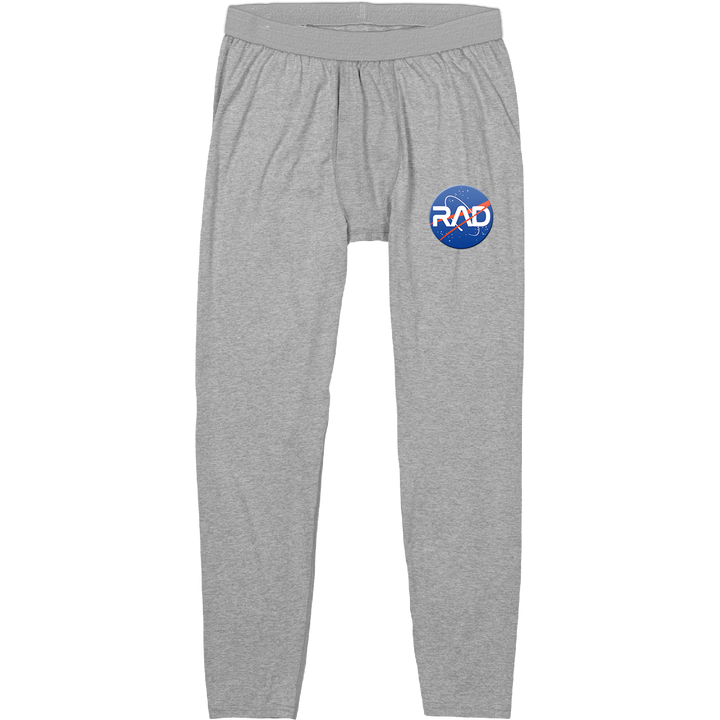 Simple Thermal Pant