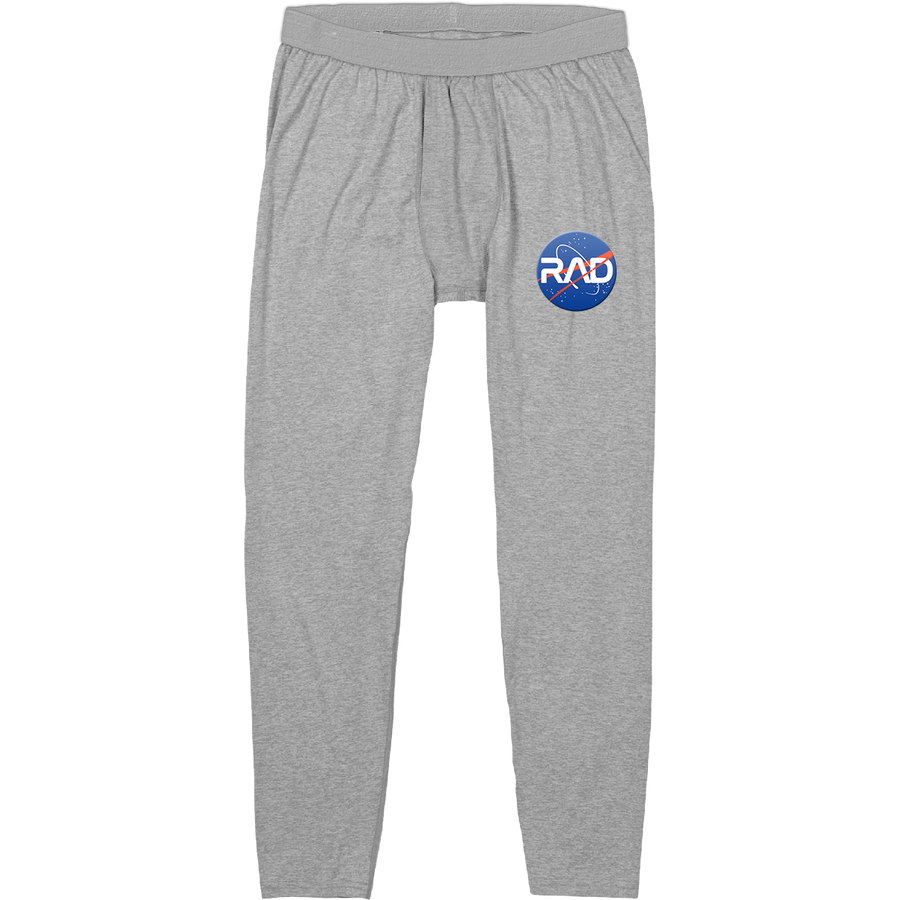 Simple Thermal Pant 20'