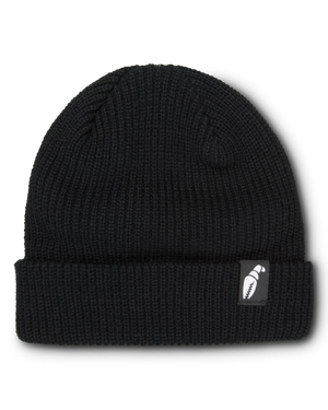 Crab Grab - The Claw Label Beanie