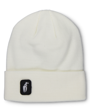 Crab Grab - Tall Claw Beanie