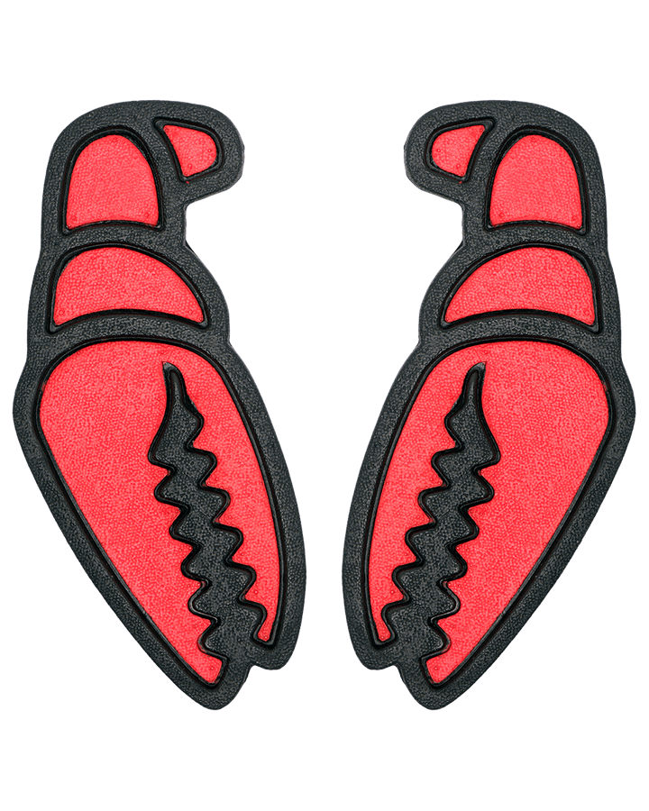Crab Grab - Mega Claws (2 Pack)