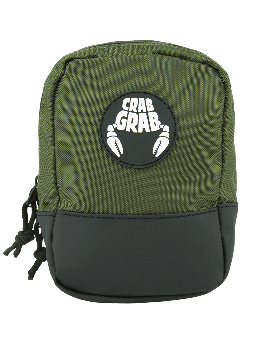 Crab Grab - The Binding Bag