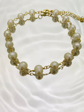 Load image into Gallery viewer, Divine Bracelet