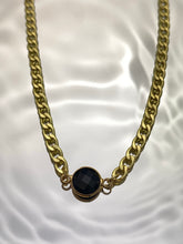 Load image into Gallery viewer, Southmore Onyx Choker