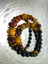 Load image into Gallery viewer, Mookaite Bracelet