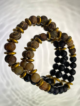 Load image into Gallery viewer, Agate Bracelet