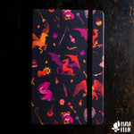 Dungeon Master's Journal
