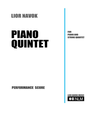 sheet music for piano quintet. piano quintet sheet music, contemporary piano quintets, piano quintet music