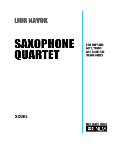 Sheet Music for Saxohpone Quartet. Saxophone Quartet sheet music. Quartet for saxophones sheet music. Music for Saxophone Quartet, sheet music saxohpone