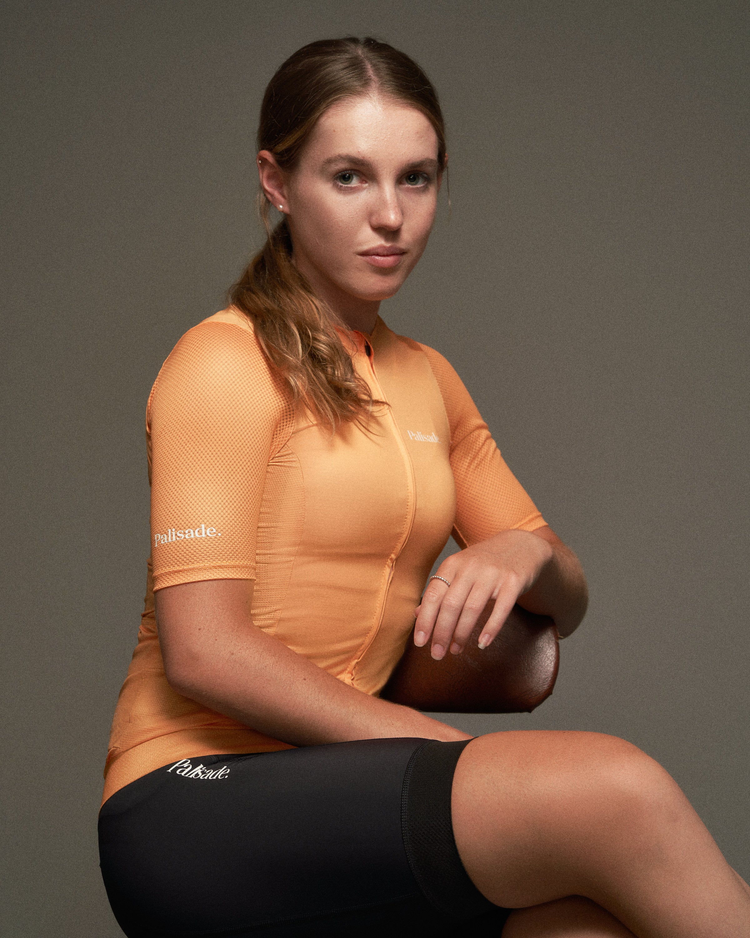 Womens Road Cycling - Sustainable Materials