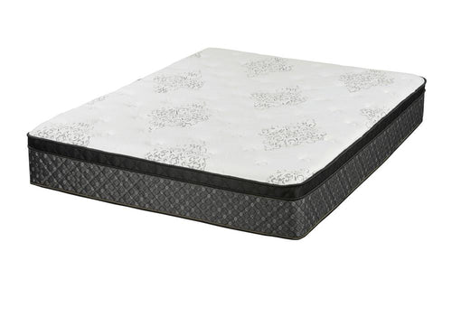 "12.5"" Full Mattress image"