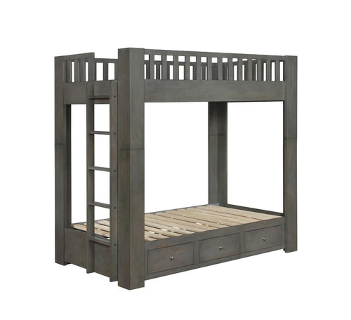 G461308 Bunk Bed image