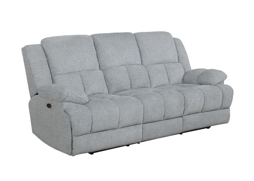 G602561P Power Sofa image