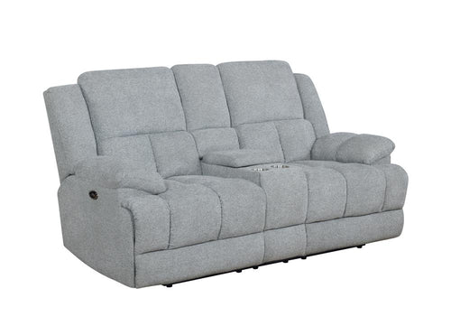 G602561P Power Loveseat image