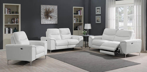 G603394 Power Loveseat image