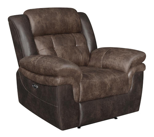 G609141P Power Recliner image