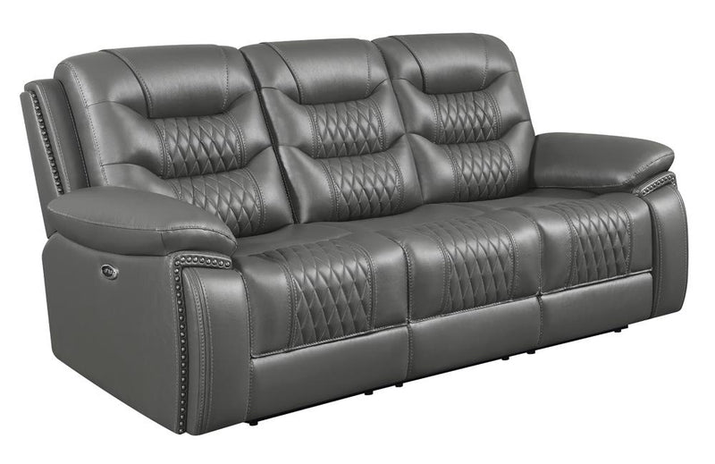 G610204P Power Sofa image