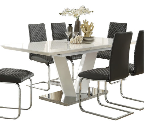 Homelegance Yannis Dining Table 5503* image