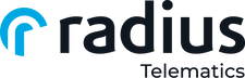 Radius Telematics Store - IT