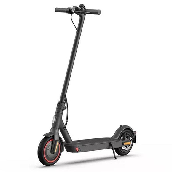 XIAOMI e-Scooter Pro 2 I 12,8 Ah 36 V 300 W 8,5 Zoll I Höchstgeschwindigkeit 25 km/ h I Reichweite 45 km E-Scooter - Electro2GO