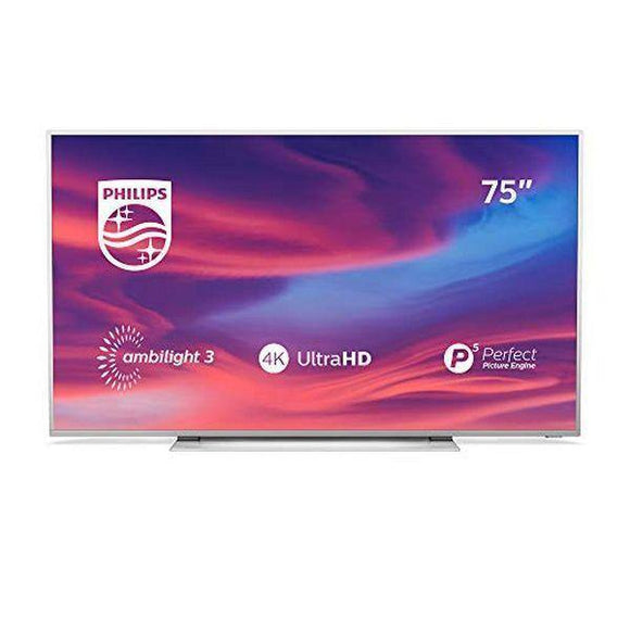 Smart TV Philips 75PUS7354 75
