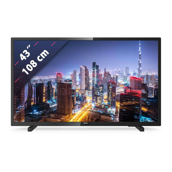 Philips 43PFS5525/12, 43 Zoll Full HD TV - Electro2GO