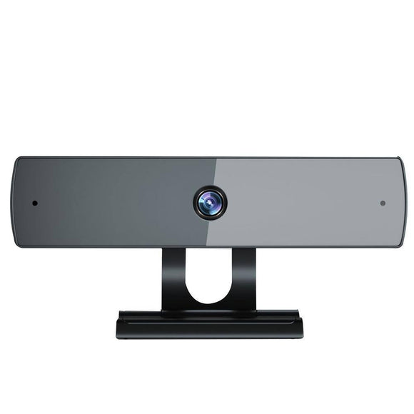 S1 HD Webcaom 1080P I USB 2.0 I 30FPS I inkl. Mikro Webcam - Electro2GO