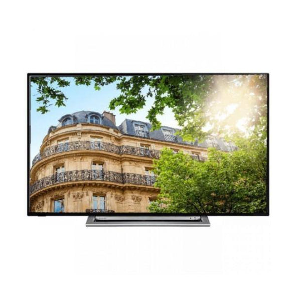 Smart TV Toshiba 55UL3B63DG 55