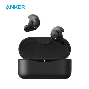 Anker Soundcore Life Dot 2 I in ears I Headset I TWS I Bluetooth 5.0 BT Headset - Electro2GO