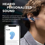 Anker Soundcore Liberty Air 2 schwarz I in ears I Headset I BT 5.0 BT Headset - Electro2GO