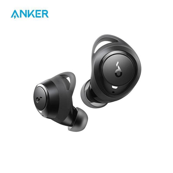 Anker Soundcore Life A1 I in ears I Headset I TWS I BT 5.0 BT Headset - Electro2GO