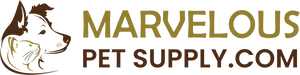 Marvelouspetsupply.com