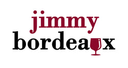 Jimmy Bordeaux