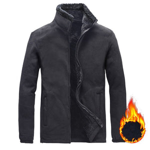 MRMT 2020 Brand  Autumn and Winter New Men's Jackets Coat Windproof Overcoat for Male Waterproof Warm Jacket Clothing Garment