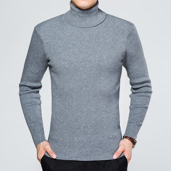 MRMT 2020 Brand Autumn Winter Men's Sweater Fashion Cashmere Sweater Pullover for Male Sweater Clothing Garment