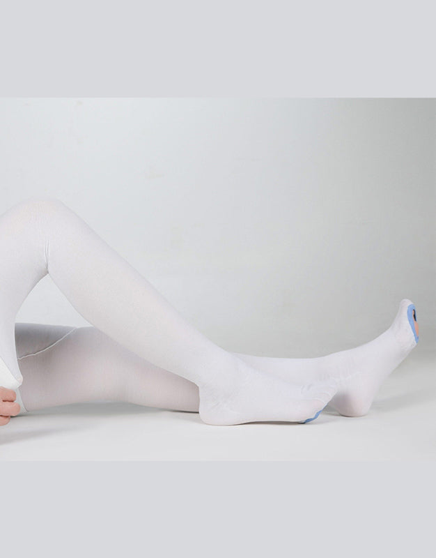 Compression Stockings Thigh