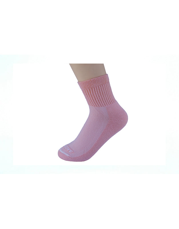Copy of Sports Socks Pack of 3