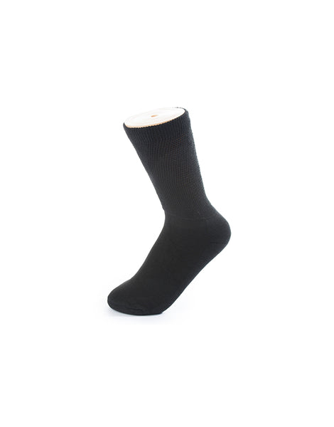 Diabetic Socks Pack of 4
