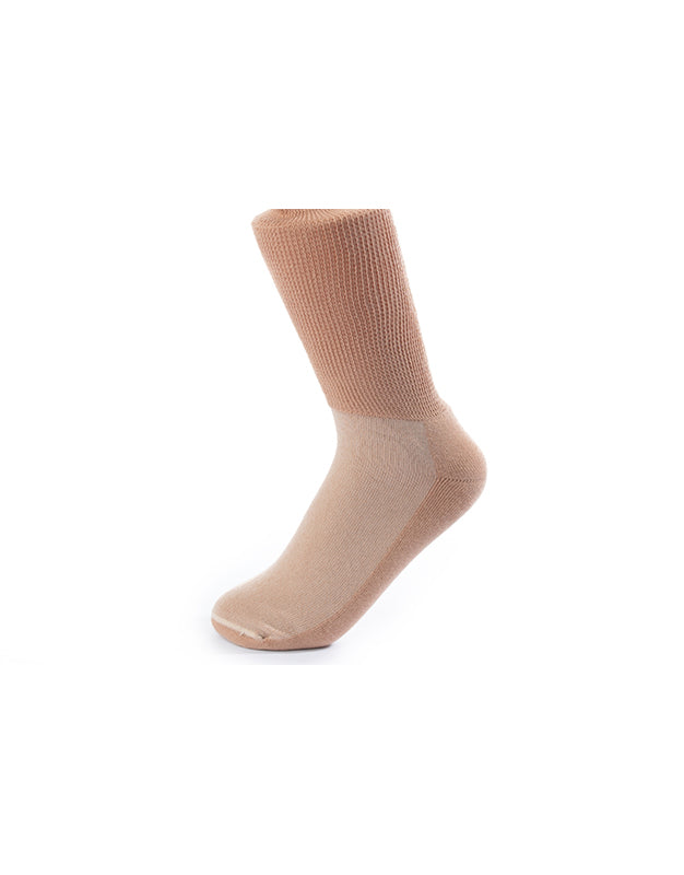 Diabetic Socks Skin