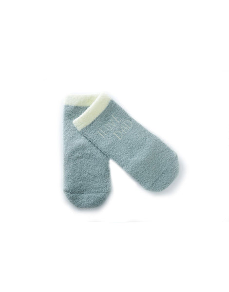 I LOVE YOU DAD Socks PACK OF 3