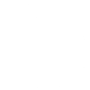 Liar's Club Records