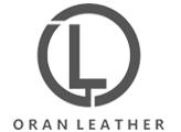 Nest Emporium Shop - Oran Leather Brand on Shop