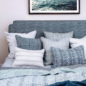 Nest Emporium - Cushions Collection